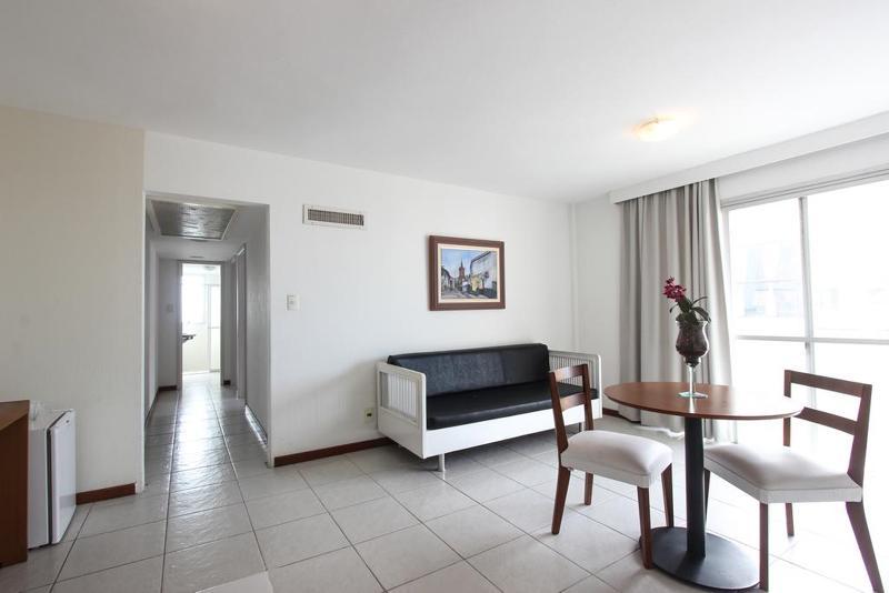 Room Castelmar Hotel