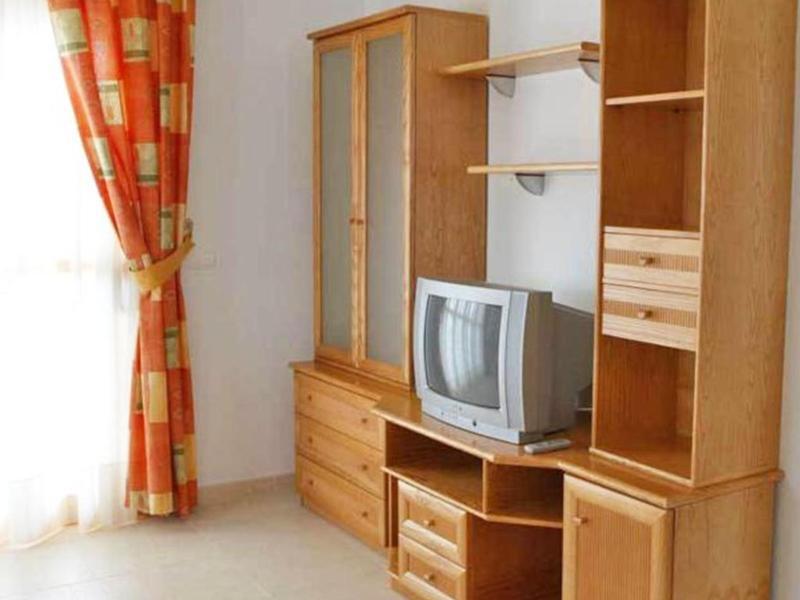 Fotos Apartamentos Ambar Beach