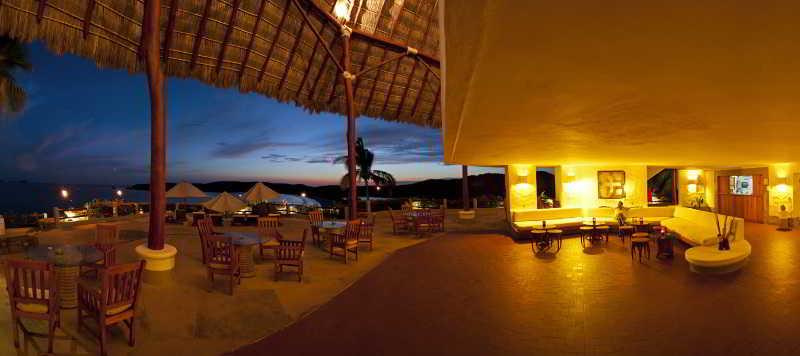 Bar Punta Serena