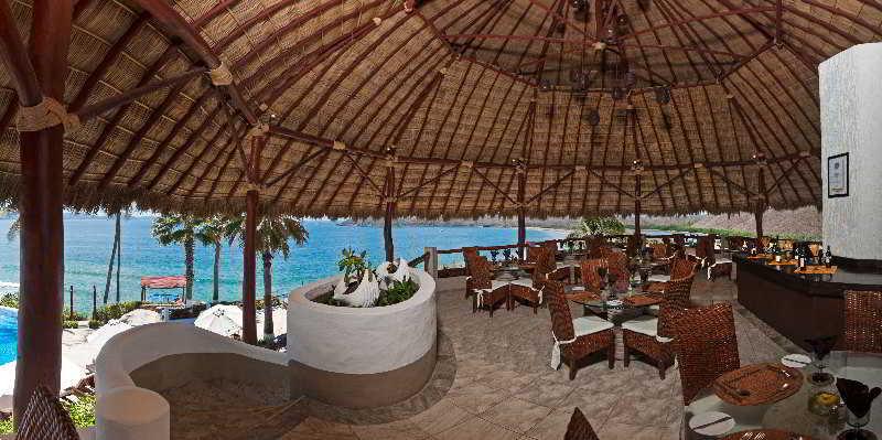 Restaurant Punta Serena