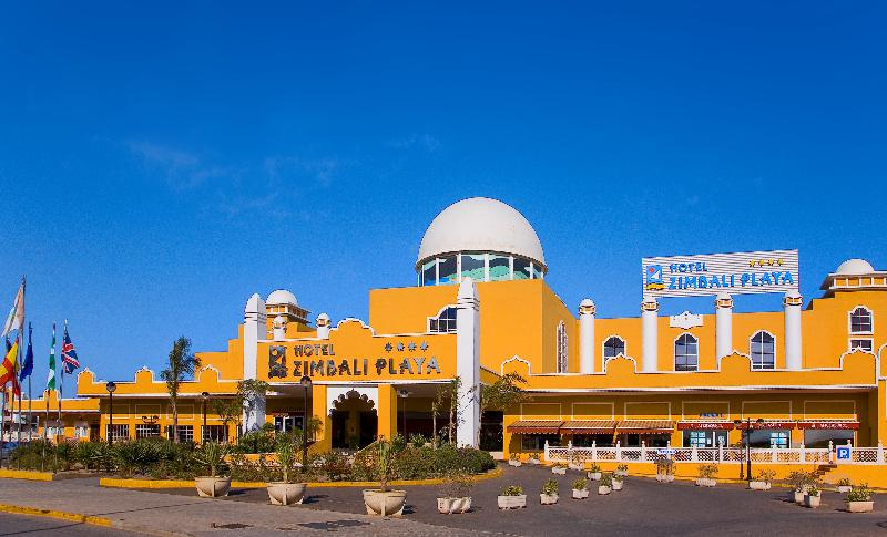 Foto de Zimbali Playa