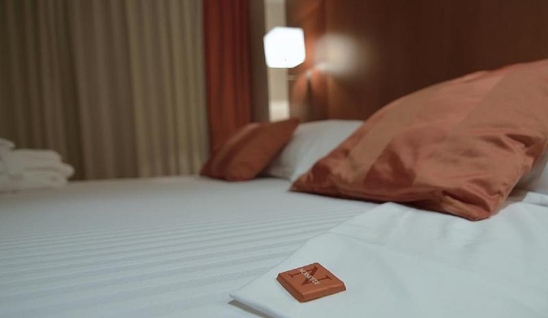Fotos Hotel Xon's Valencia