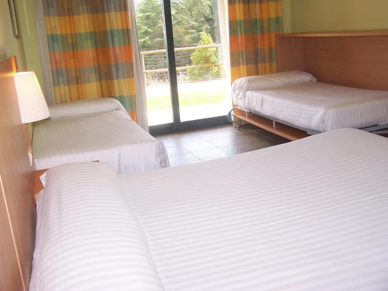 Fotos Hotel Vilar Rural Sant Hilari