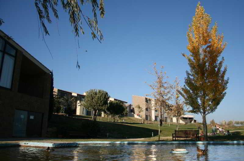 Fotos Hotel Vilar Rural De Cardona