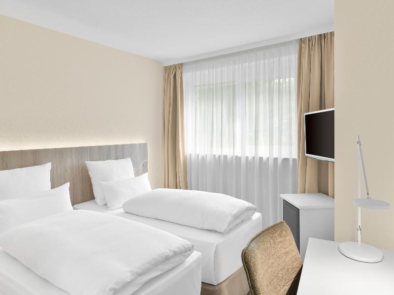 Room Nh Fuerth-nuernberg