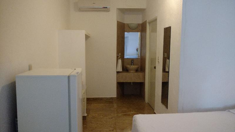 Room Olinalá Diamante