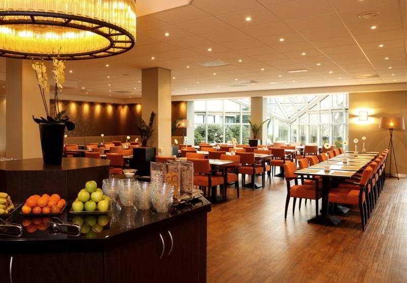 Nh Naarden Cheap And Budget Nh Naarden Hotel Amsterdam