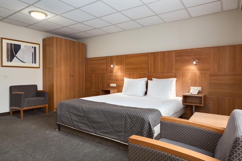 Room Nh Eindhoven Conference Centre Koningshof