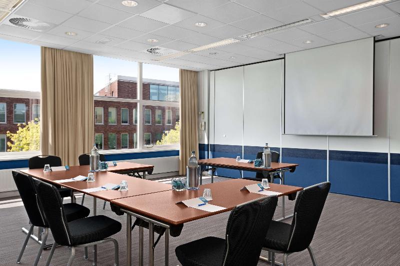 Conferences Nh Zoetermeer