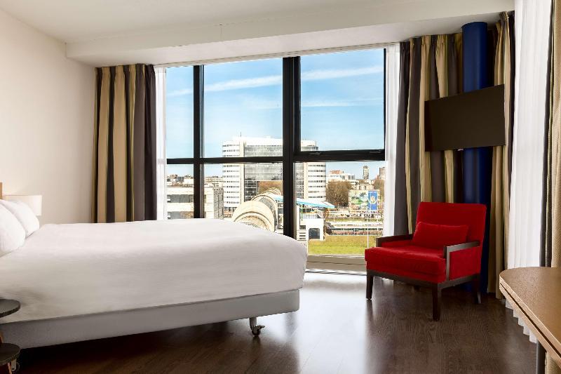 Room Nh Zoetermeer