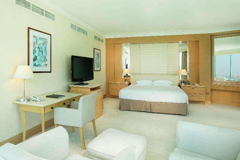 Foto de Hilton Dubai Jumeirah Resort