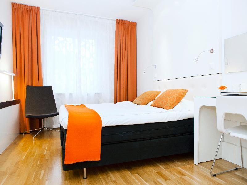 Room Elite Hotel Arcadia