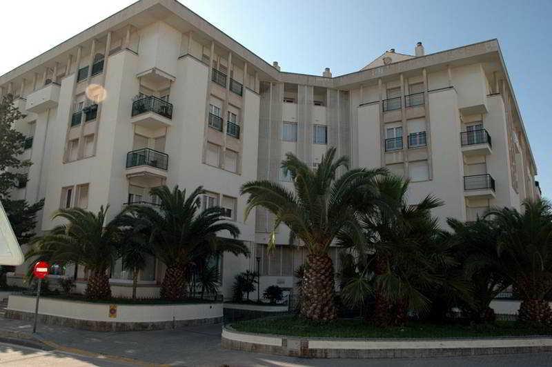 Fotos Viviendas Clarimar Apartamentos