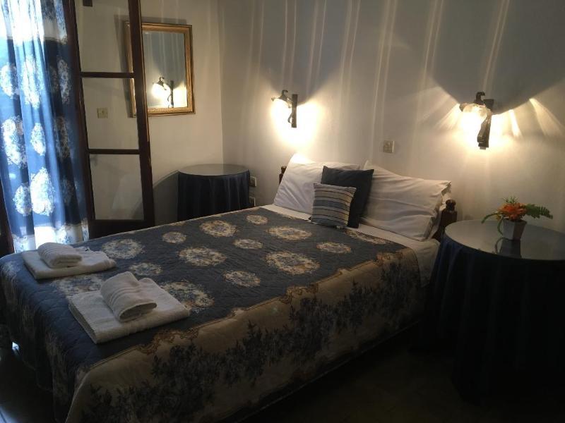 Room Morfo