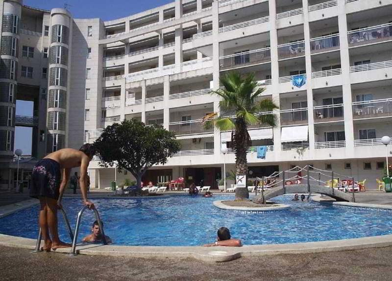Pool Royal Aptos