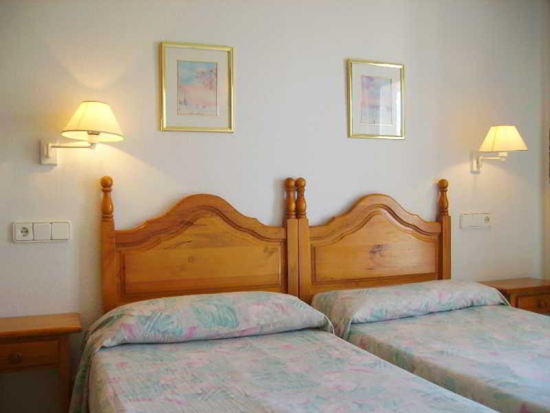 Room Royal Aptos