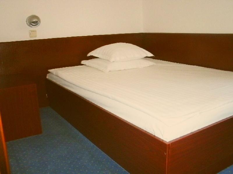 Laguna Zagreb - Room - 19