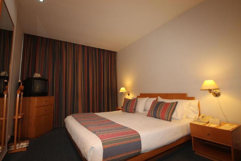 Casa Dor - Hamra - Hotel - 7