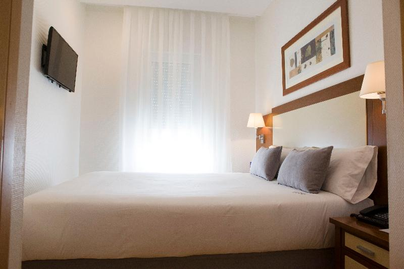 Fotos Hotel Albufera Apartotel