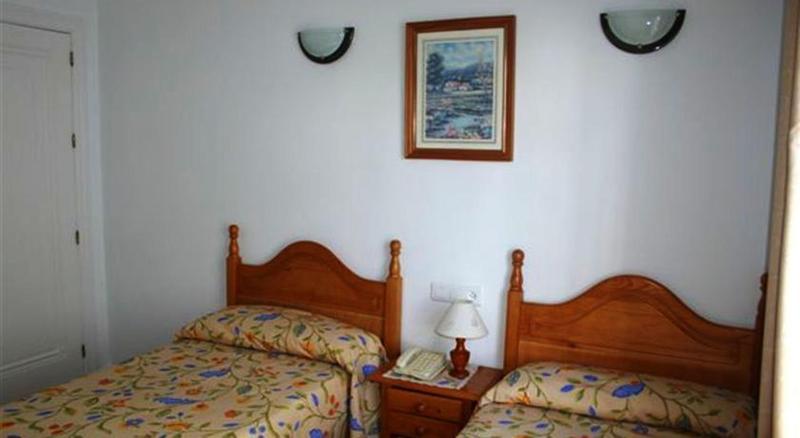 Fotos Hotel Betania
