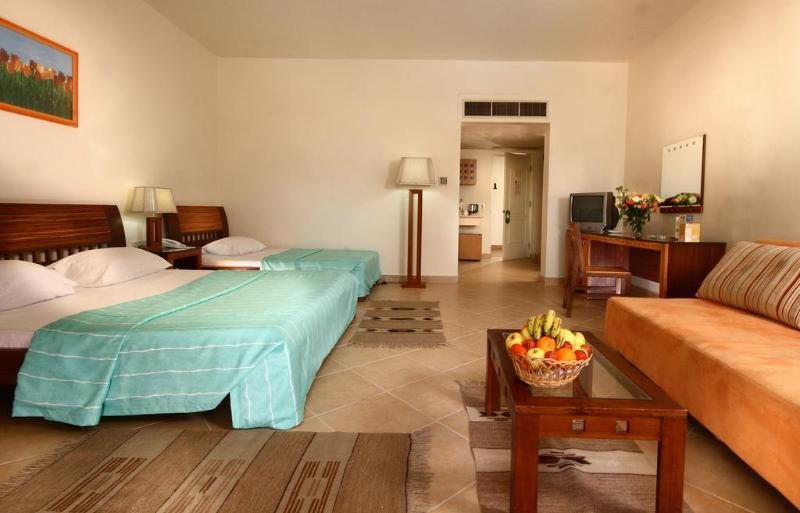 Room Xperience St. Georges Homestay