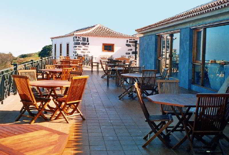 Fotos Hotel Rural Casablanca