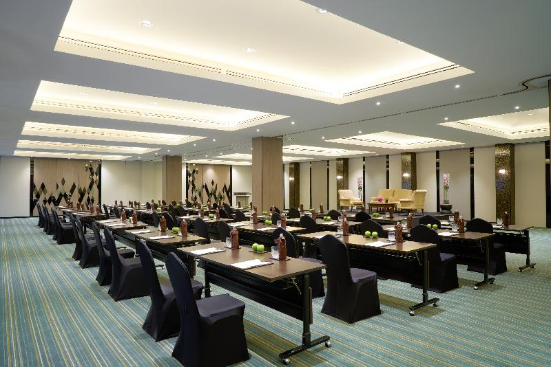 Conferences Avani Pattaya Resort & Spa