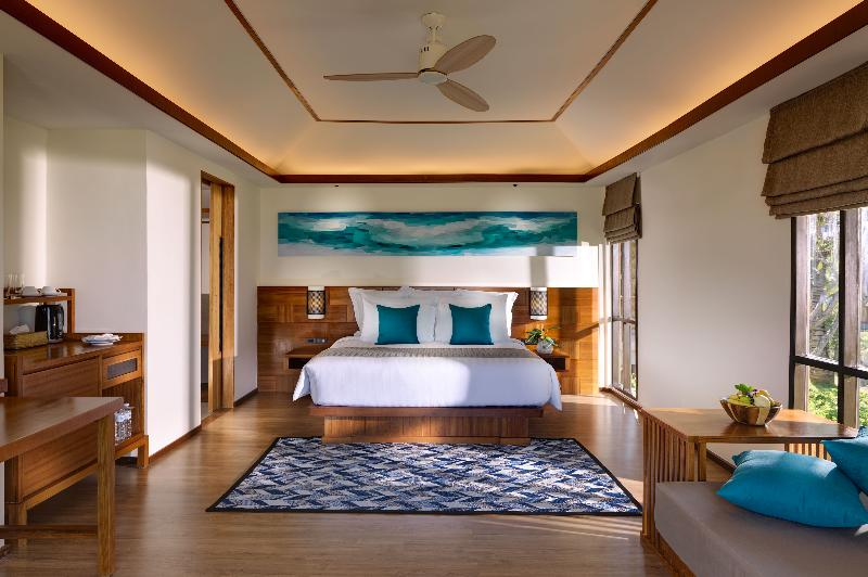 Room Phi Phi Island Village Beach Resort