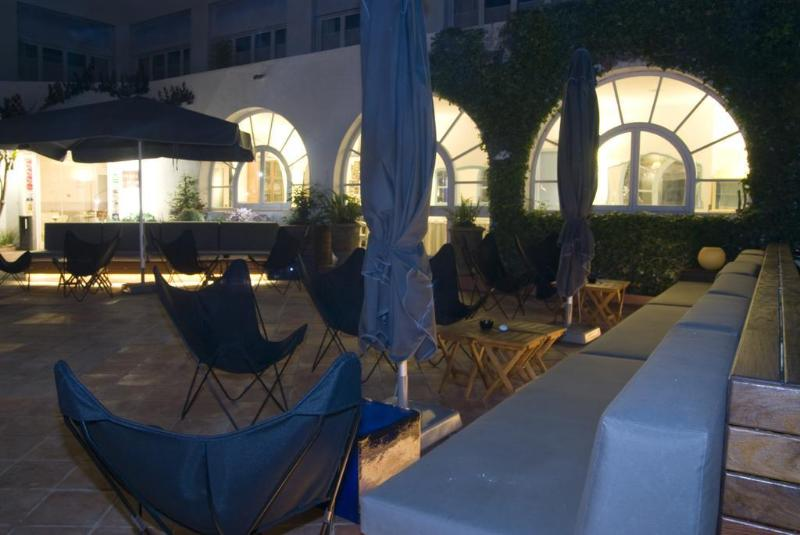 Fotos Hotel Cesar