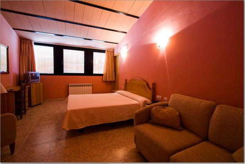 Fotos de Hotel Rosaleda Doncel