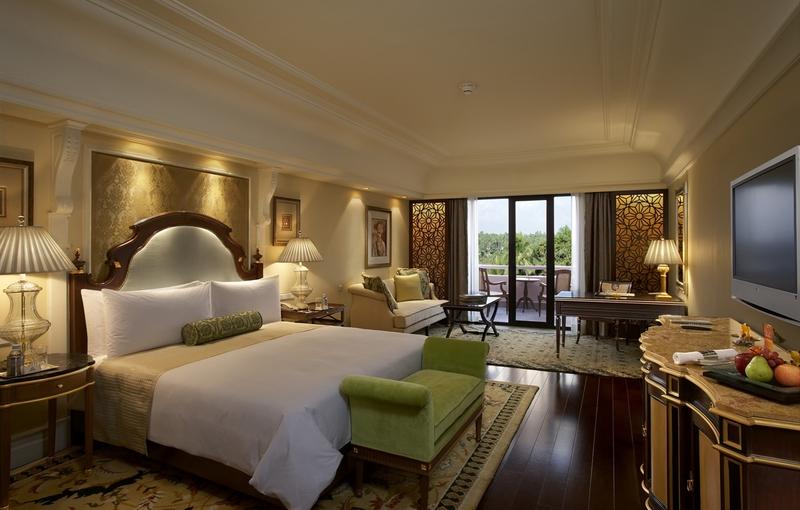 Best Price On The Leela Palace Bangalore In Bangalore