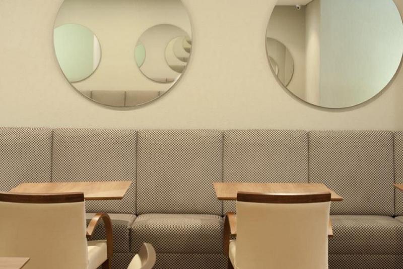 Victoria Villa - Bar - 3