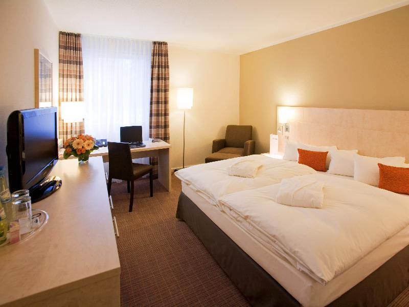 Novum Mainz best price on select hotel mainz in mainz reviews