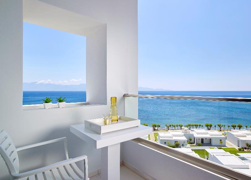 Dimitra Beach Hotel