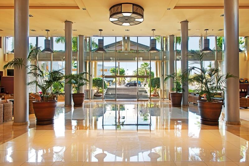 Fotos Apartahotel Marylanza Suites & Spa