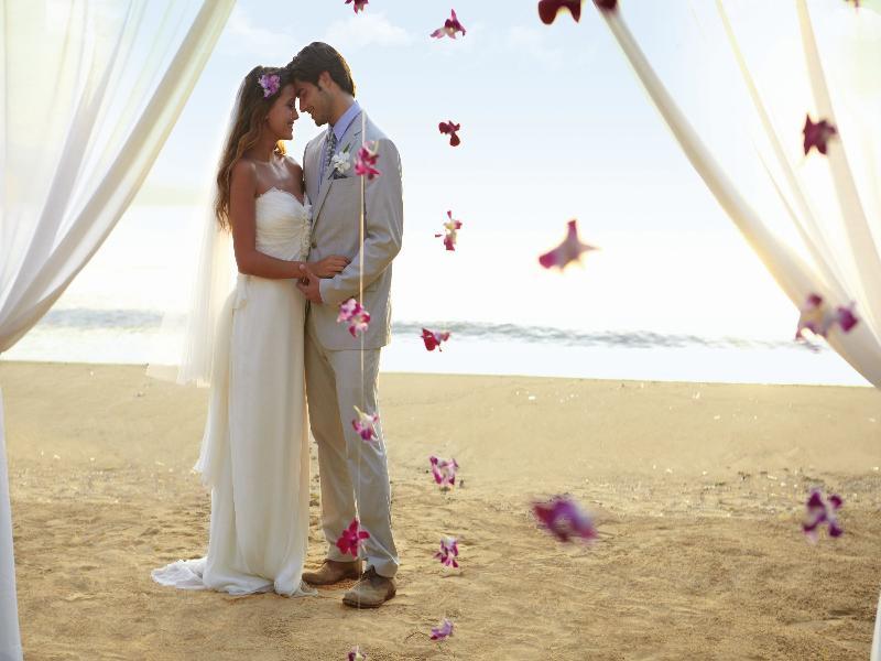 Sports and Entertainment Couples Sans Souci All Inclusive