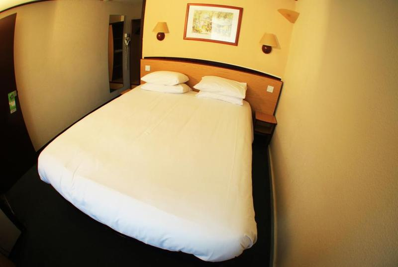 Room Campanile Doncaster