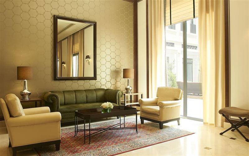 Fotos Hotel The Westin Valencia