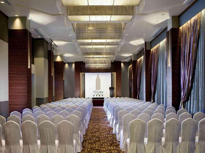 Conferences The Cityview