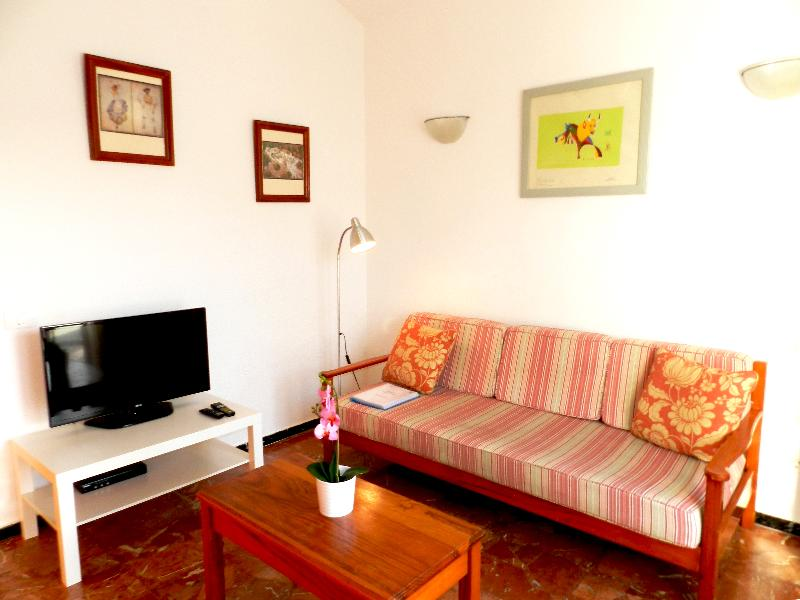 Room Bungalows Las Almenas