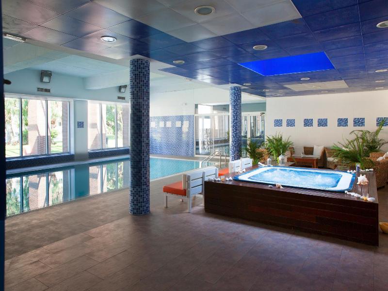 Fotos Hotel Aqquaria