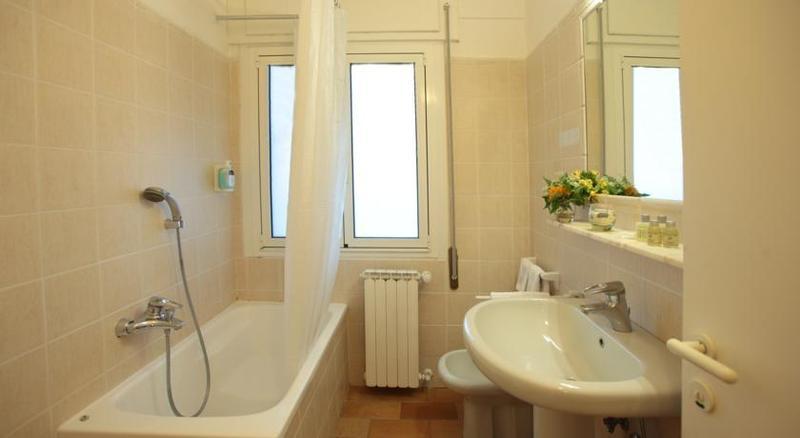 Room Venezia 2000