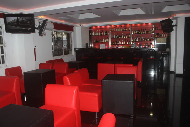 Bar Baez Carrizal