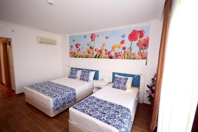 Room Eftalia Holiday Village