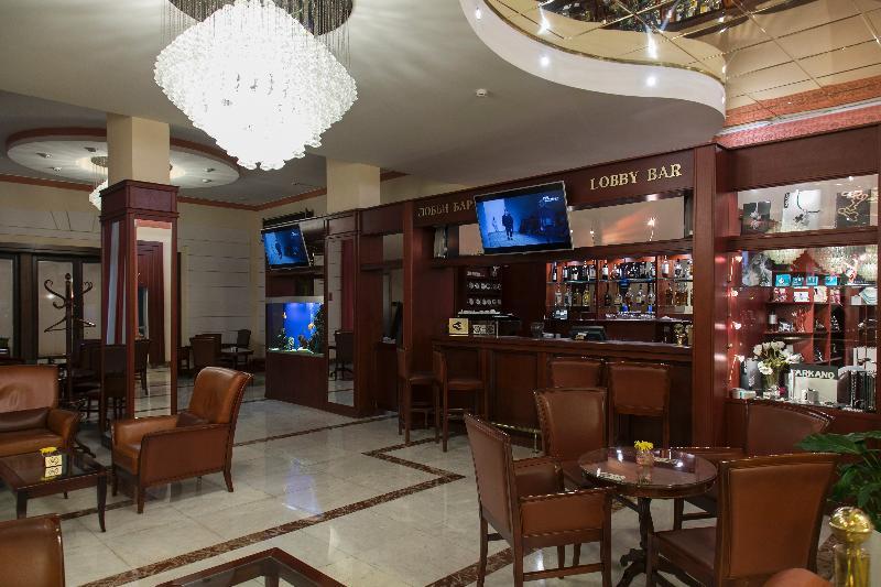 Bar Arbat