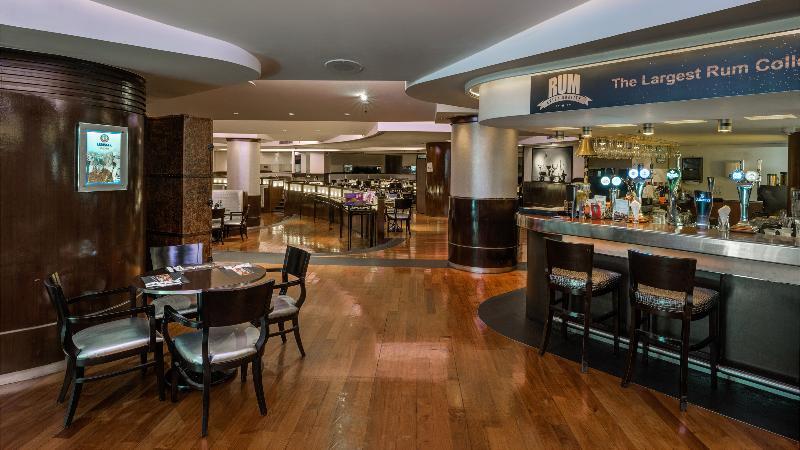 Restaurant Regal Airport