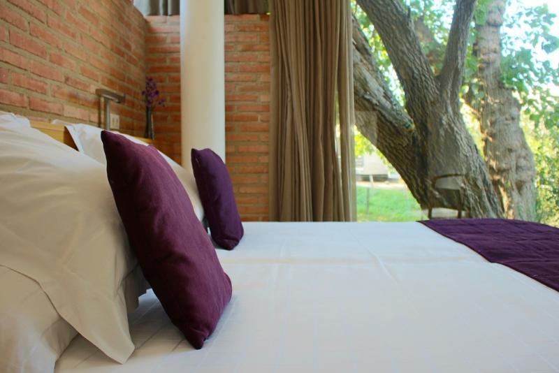 Fotos Hotel Urh Molí Del Mig