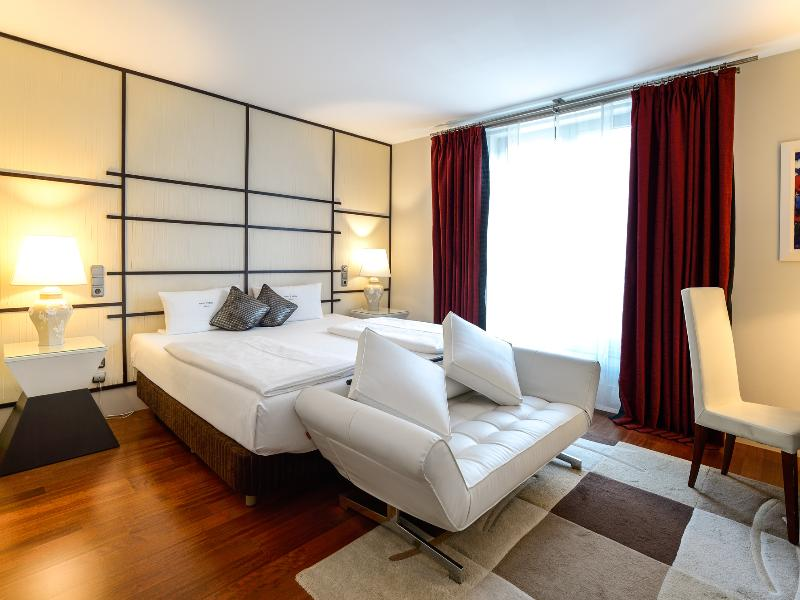 Room Ambiance Rivoli