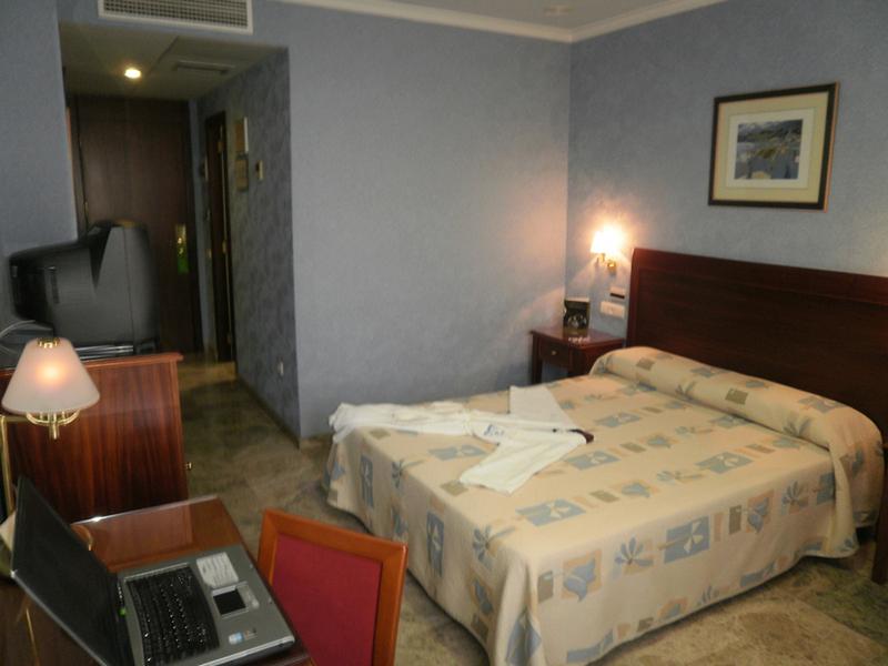 Fotos de Hotel Bartos
