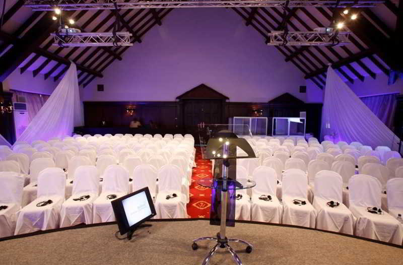 Conferences Windsor Golf & Country Club